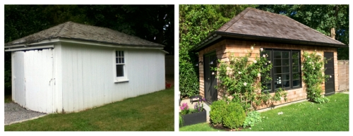 Before_After_garage_poolhouse