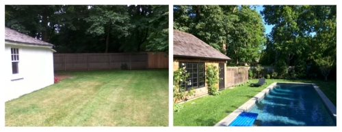 Before_After_pool