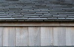 Cedar-Shake-Roof-CF-Moller-Architects-Gardenista